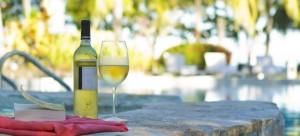 SMBC_Wine-979x445