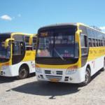 セブからドゥマゲティまでの行き方完全版 飛行機、バス、船時刻表&料金表