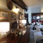 ドゥマゲテに新しくできたおすすめレストラン ベッライタリア