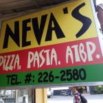 ドゥマゲッティに安くて美味しいピザ屋はあるのか?