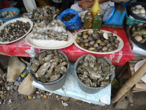 bais_seafood