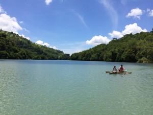 lake_balanan_04