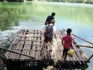 lake_balanan_raft