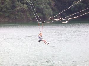 lake_balanan_zipline