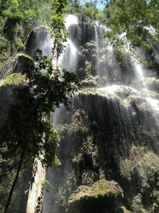 tumalog_water_falls_01