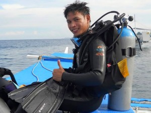 advanced_scuba_diver_03
