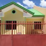 ドゥマゲッティ最新賃貸物件情報 ダロの新築の貸家
