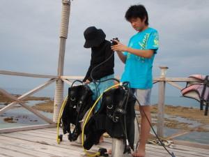 diving_englishstudy_02