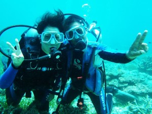 diving_englishstudy_fundiving_02