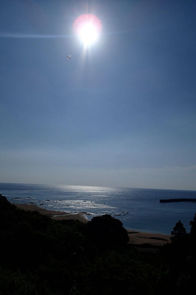 日本の海洋文化を巡る旅 中国、四国
