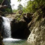 ドゥマゲッティ近郊の観光スポットバラナン湖の新しい遊び方