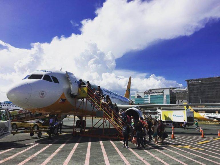 タイ&ミャンマー出張旅